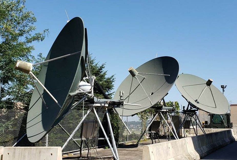 Northrop_Grumman_and_US_Army_install_improved_missile_early_warning_system_in_South_Korea_1.jpg