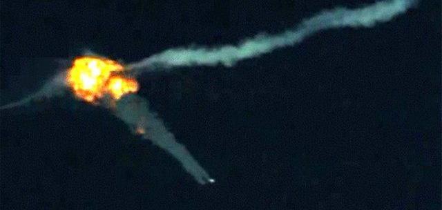 Northrops-battle-command-system-brings-down-ballistic-missile-target.jpg