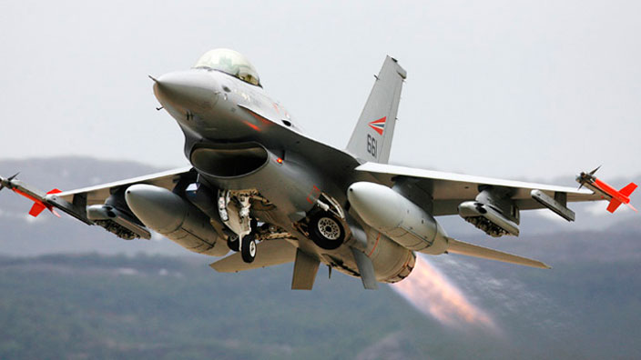 Norway_F-16.jpg
