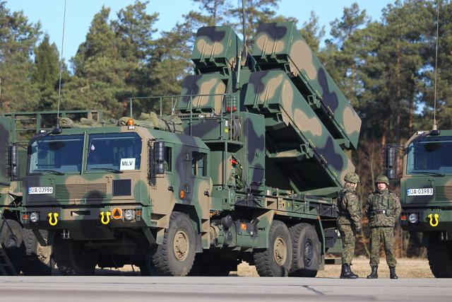 nsm_rakieta_naval_strike_missile_polska_pap_640.jpeg