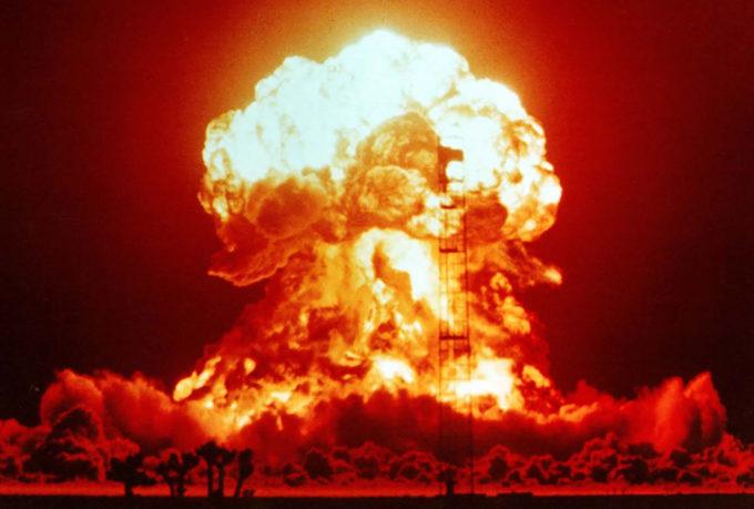 nucleaire-680x459.jpg