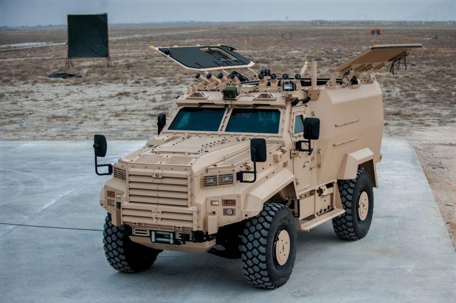 Nurol_Makina_integrates_Aselsan_Alkar_120mm_mortar_system_in_Ejder_Yalçin_armored_vehicle.jpg