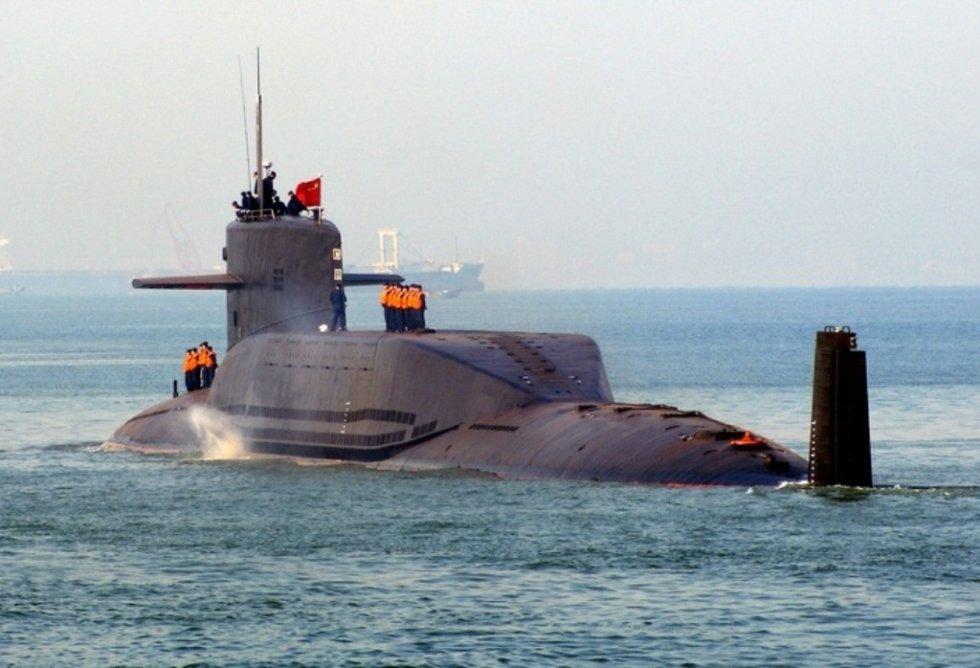 ob_1aa2a5_type-094-jin-class-nuclear-powered-bal.jpg