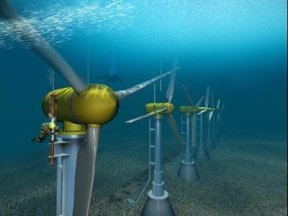 Ocean current energy.jpg