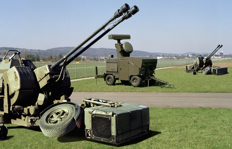 Oerlikon-GDF-35mm-AAA-Gun-1S.jpg
