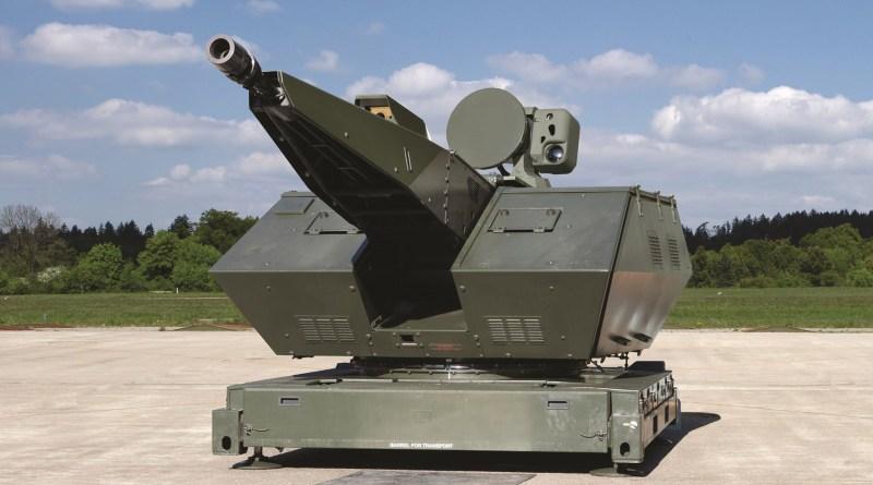 Oerlikon-Revolver-Gun-Mk3.jpg