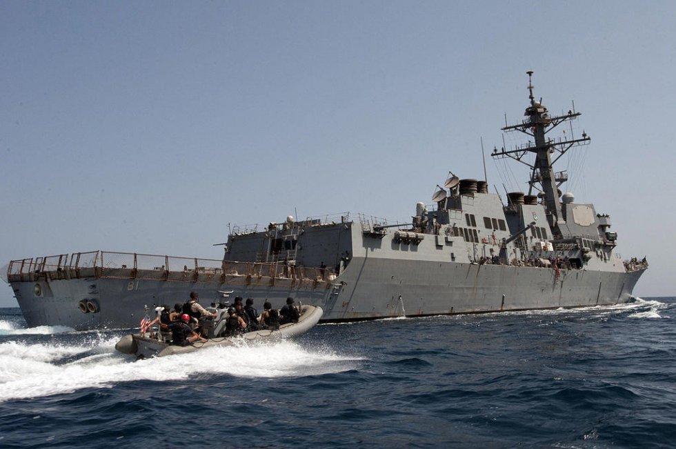 Official-U.S.-Navy-Imagery-USS-Winston-S.-Churchill-Copy.jpg