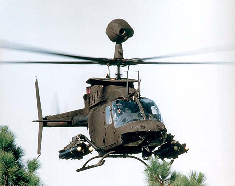 OH-58D Kiowa 4 hellfire missiles.jpg