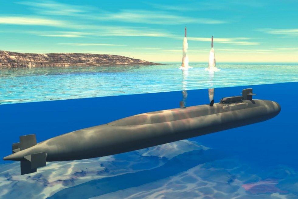 ohio-class_submarine_launches_tomahawk_cruise_missiles_artist_concept_3.jpg