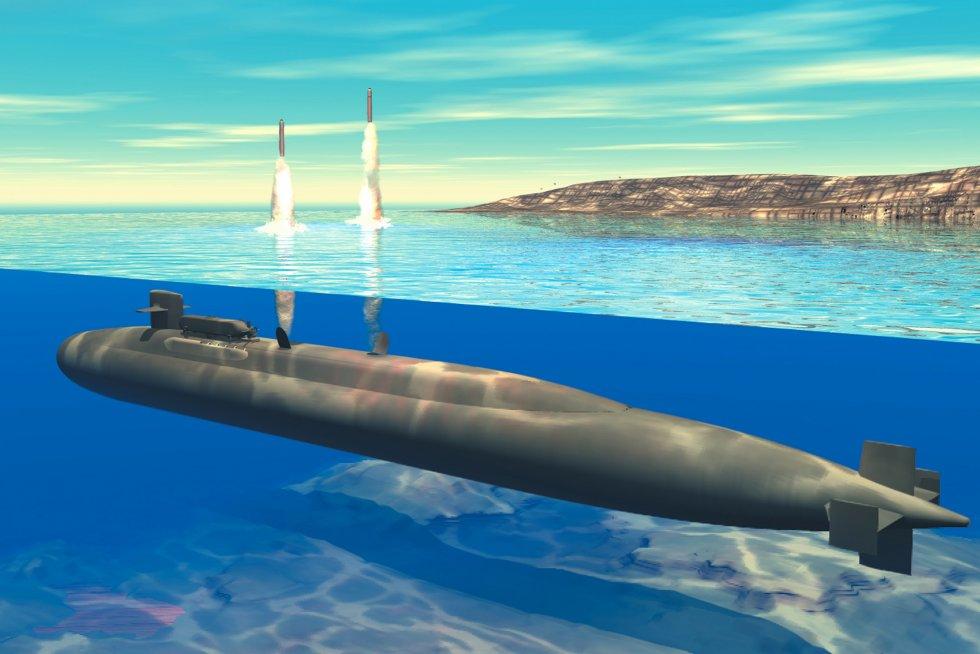 ohio-class_submarine_launches_tomahawk_cruise_missiles_artist_concept_5.jpg