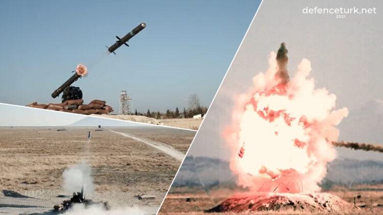 omtas-roketsan-kabul-testleri-1-750x422.jpg