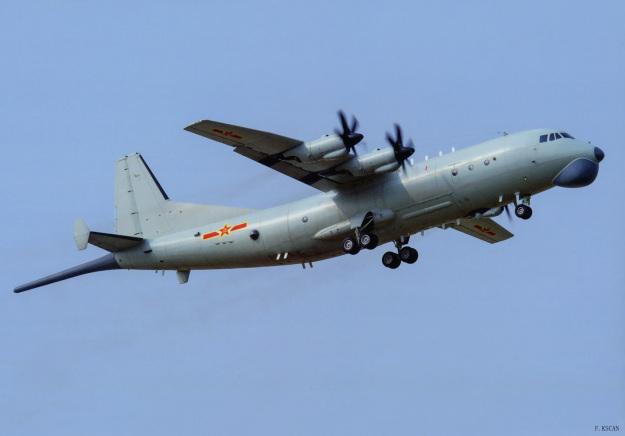 operational-continues-flight-testing-of-y-8-gx6-maritime-patrol-anti-submarine-warfare-aircraf...jpg