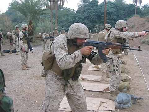 ORD_AK-47_USMC_Training_lg_large.jpg
