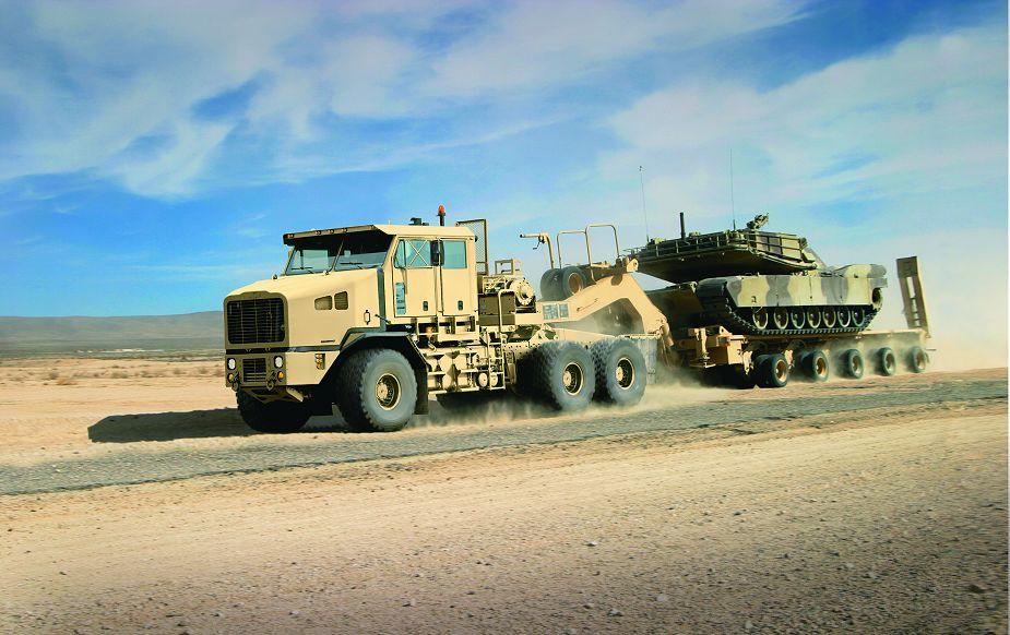 Oshkosh_Defense_to_produce_HET_truck_semitrailer_for_U.S._Army_925_001.jpg