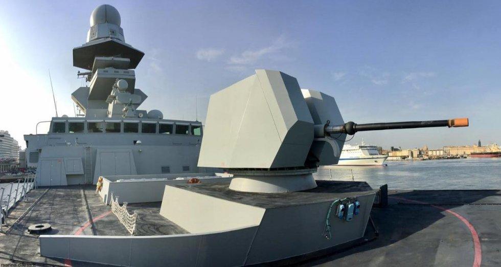 Oto-Melara-76SR-gun-021.jpg