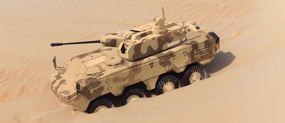 otokar-arma-8x8-mizrak-30-turret.jpg