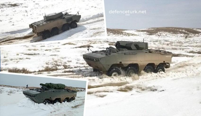 Otokar-Arma-8x8-Nefer-Kulesi-Kazakistan-4-850x491.jpg