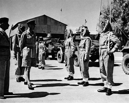 Otters-gen-john-crocker-inspects-arab-legion-royal-palace-amman-19471023.jpg