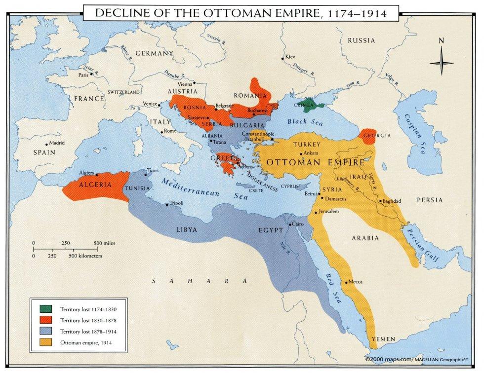 Ottoman-Decline-Bad-1lw9f2z-1cr3ooz.jpg