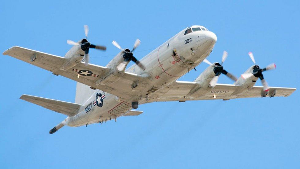P-3-Orion.jpg