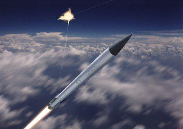 PAC-3-Missile-Flight-Test.jpg