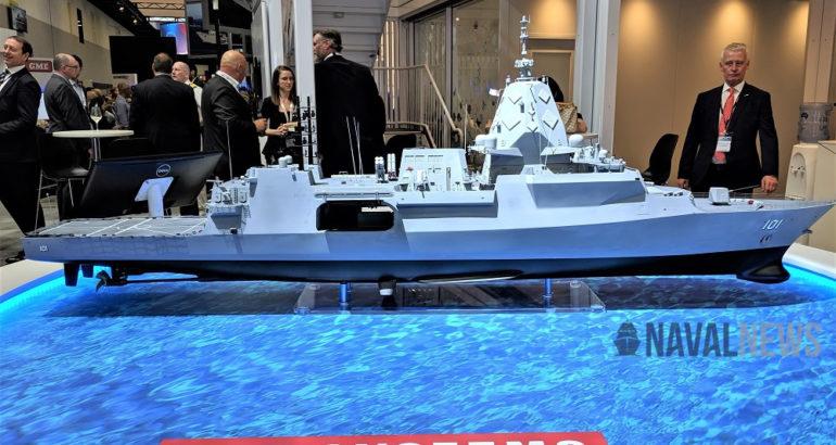 PACIFIC-2019-GE-Showcasing-Marine-Technologies-that-Fit-the-Needs-of-RAN-Hunter-class-2-770x410.jpg
