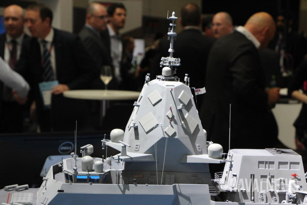 PACIFIC-2019-SEA5000-Hunter-class-frigates-to-feature-Aegis-interface_002.jpg
