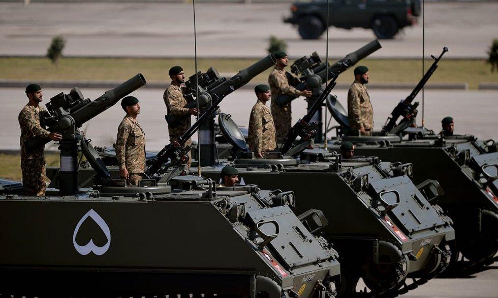 Pakistan-army-afp.jpg
