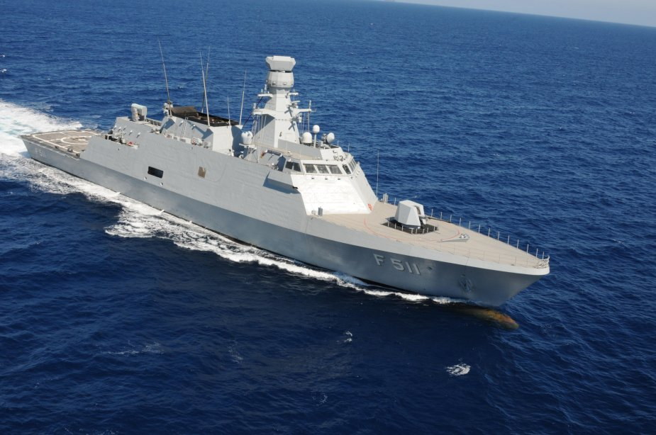 Pakistan_Navy_lays_the_keel_of_1st_milgem_class_corvette_in_Turkey_925_001.jpg