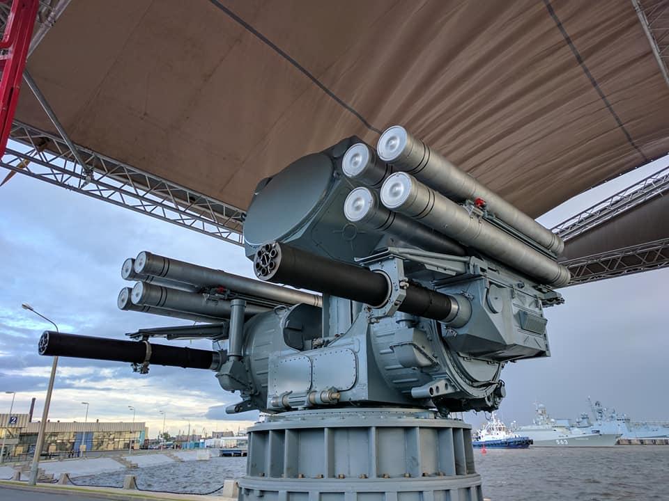 Pantsyr_ME_naval_air_defense_system.jpg