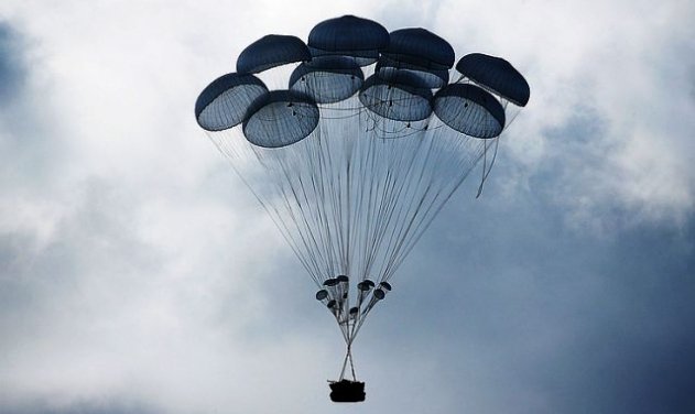 parachute_1501572120.jpg