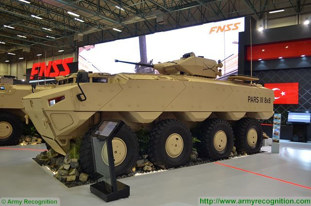 PARS_III_8x8_armoured_vehicle_with_Saber_25mm_cannon_turret_FNSS_Turkey_at_IDEF_2017_640_001.jpg