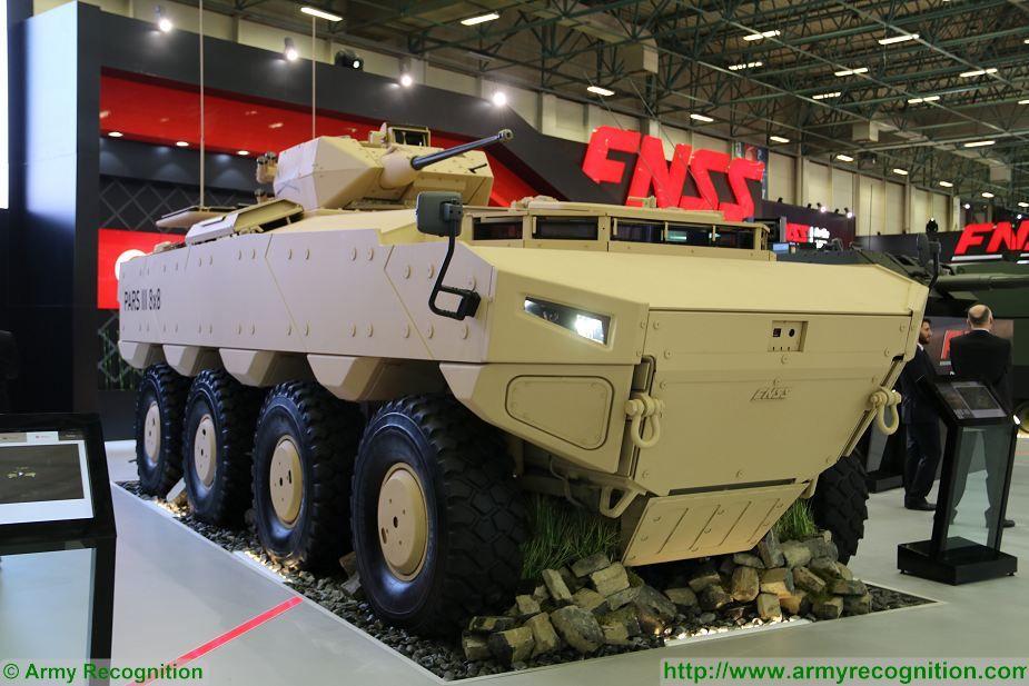PARS_III_8x8_wheeled_armoured_combat_vehicle_FNSS_Turkey_Turkish_army_defense_industry_925_001.jpg