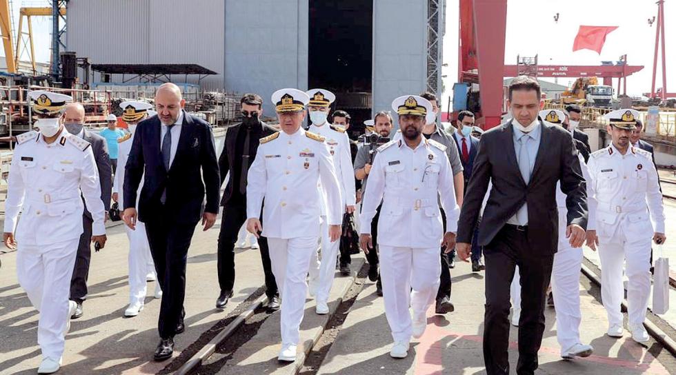 Pasted-into-القوات-البحرية-الأميرية-تدشن-سفينة-«فويرط»-2.png