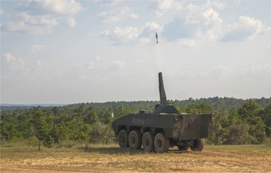 Patria_agreement_with_US_Army_to_conduct_tests_with_Patria_NEMO_120mm_mortar_turret_925_001.jpg