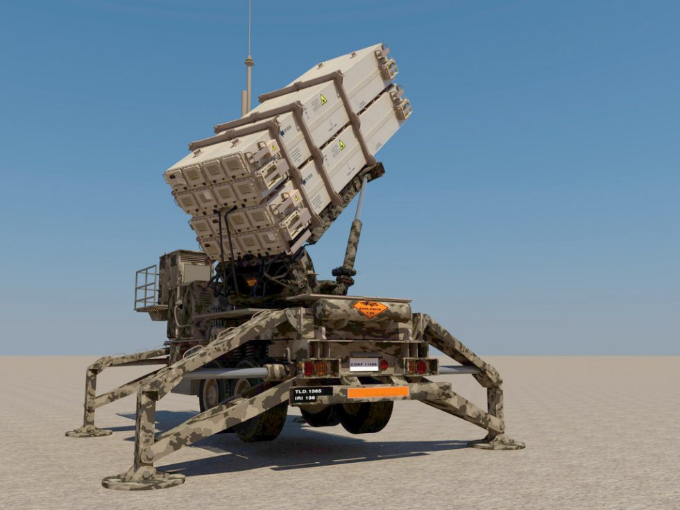 patriot_missile__pac_3__3d_model_by_ichigosensei7-d68pzkn.jpg