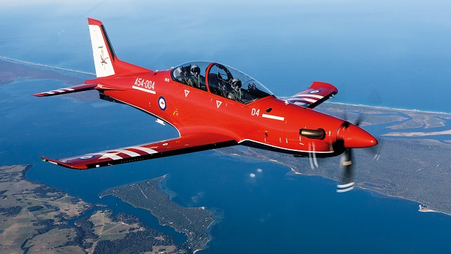 PC21_RAAF_2_640.jpg