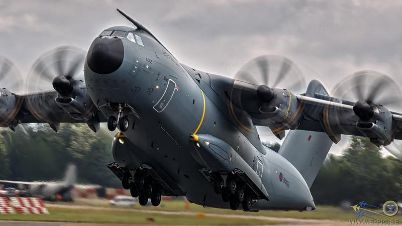 PEL-Airbus A400M Atlas, RAF UK-Fairford-2016-359-Redigera-ORG-L.jpg