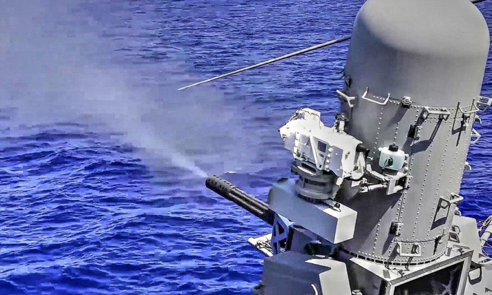 phalanx-ciws-close-in-weapons-sy-1280x768.jpg