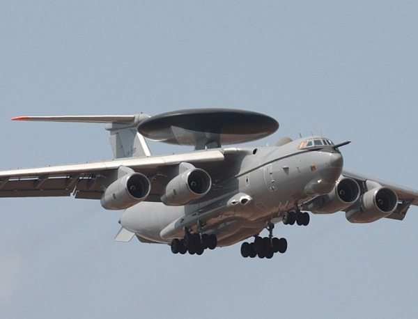 phalcon-awacs-india-airforce.jpg