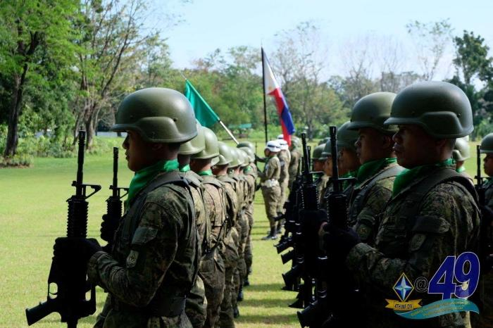 Philippine Army-infantry division.jpg