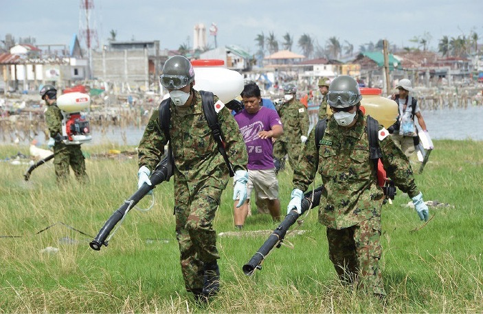 philippine-become-first-foreign-military-to-get-equipment-via-japanese-official-development-as...jpg