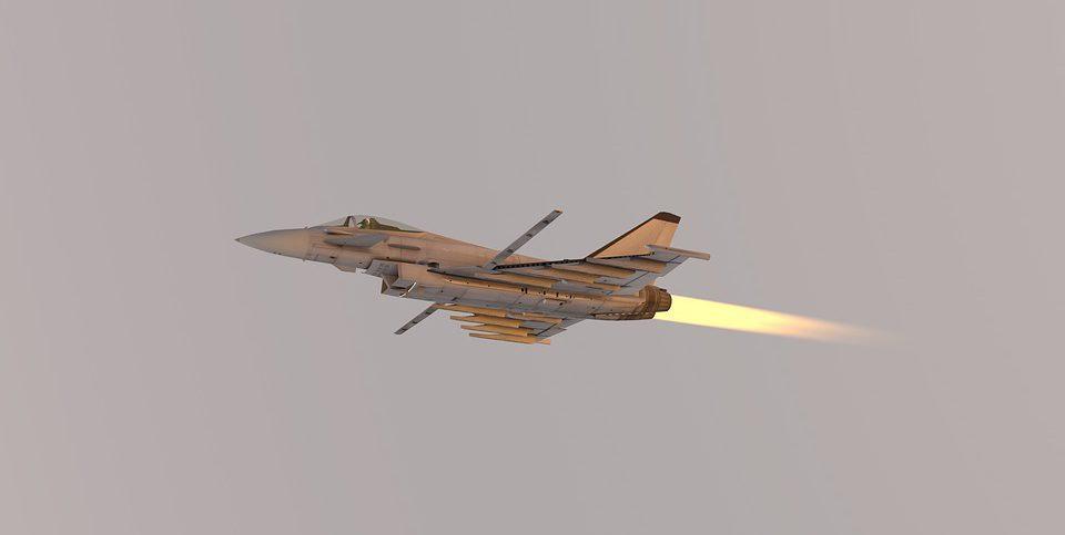 Photo-Eurofighter-Typhoon-by-Pixabay-960x483.jpg
