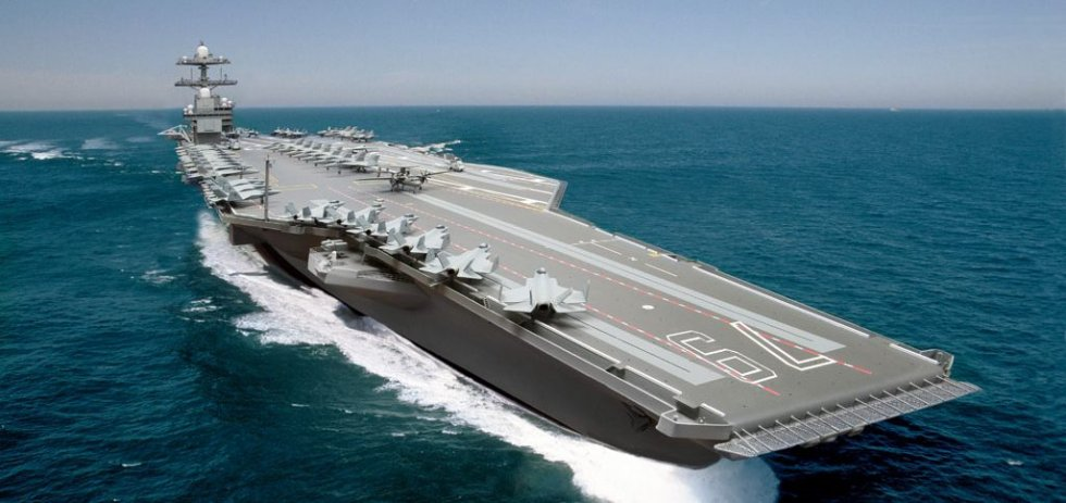 Photo-illust.-aircraft-carrier-by-US-Navy-Wikimedia-1024x483.jpg
