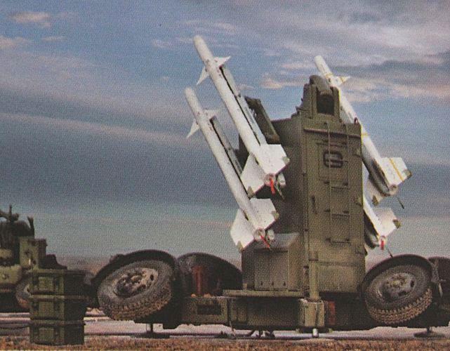PL9C_shorad_Short_Range_Air_Defense_ground-to-air_missile_China_Chinese_defense_industry_milit...jpg