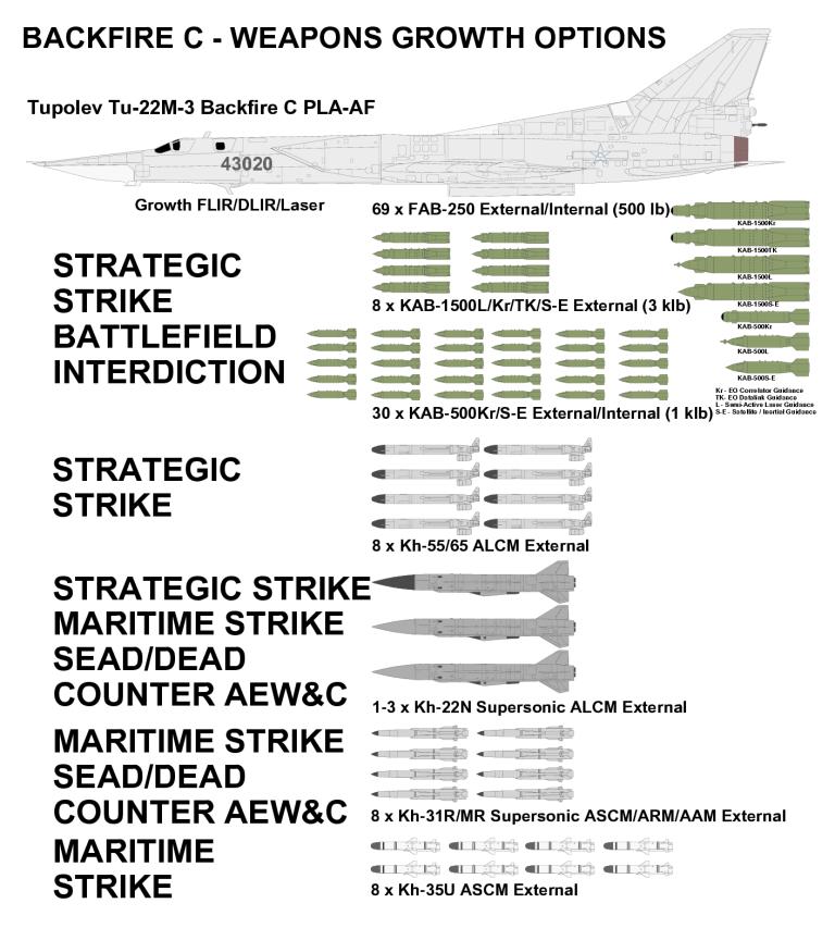 pla-af-tu-22m-3-weps-2d.png