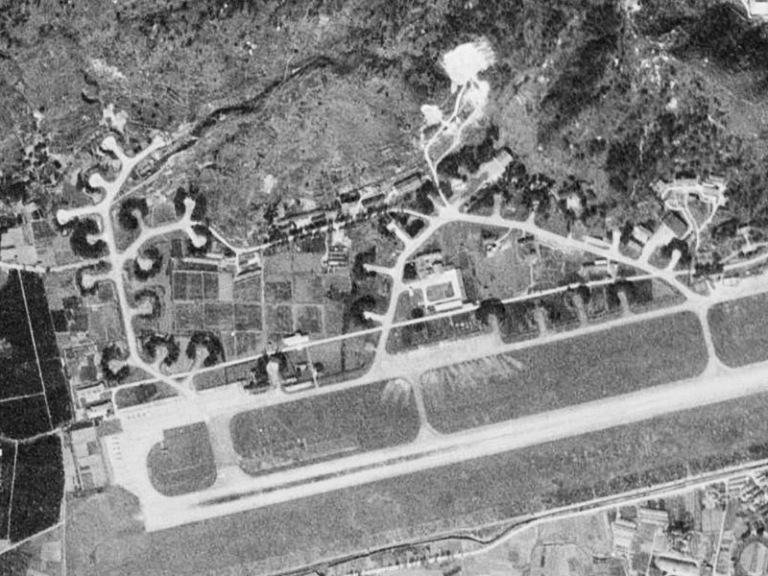 PLA-Fuzhou-AB-RVTs-1.jpg