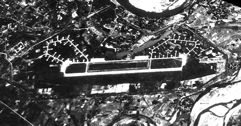 PLA-Quzhou-AB-RVTs-1.jpg