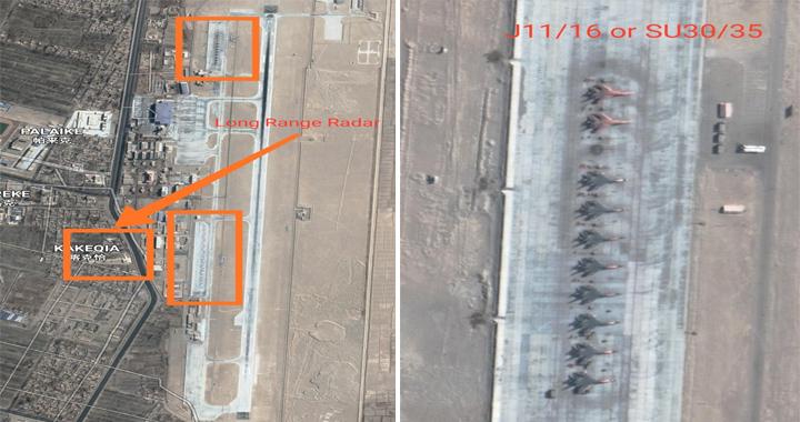 PLAAF-Deployment-LAC.jpg