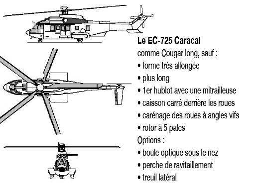 plan-caracal_167.jpg